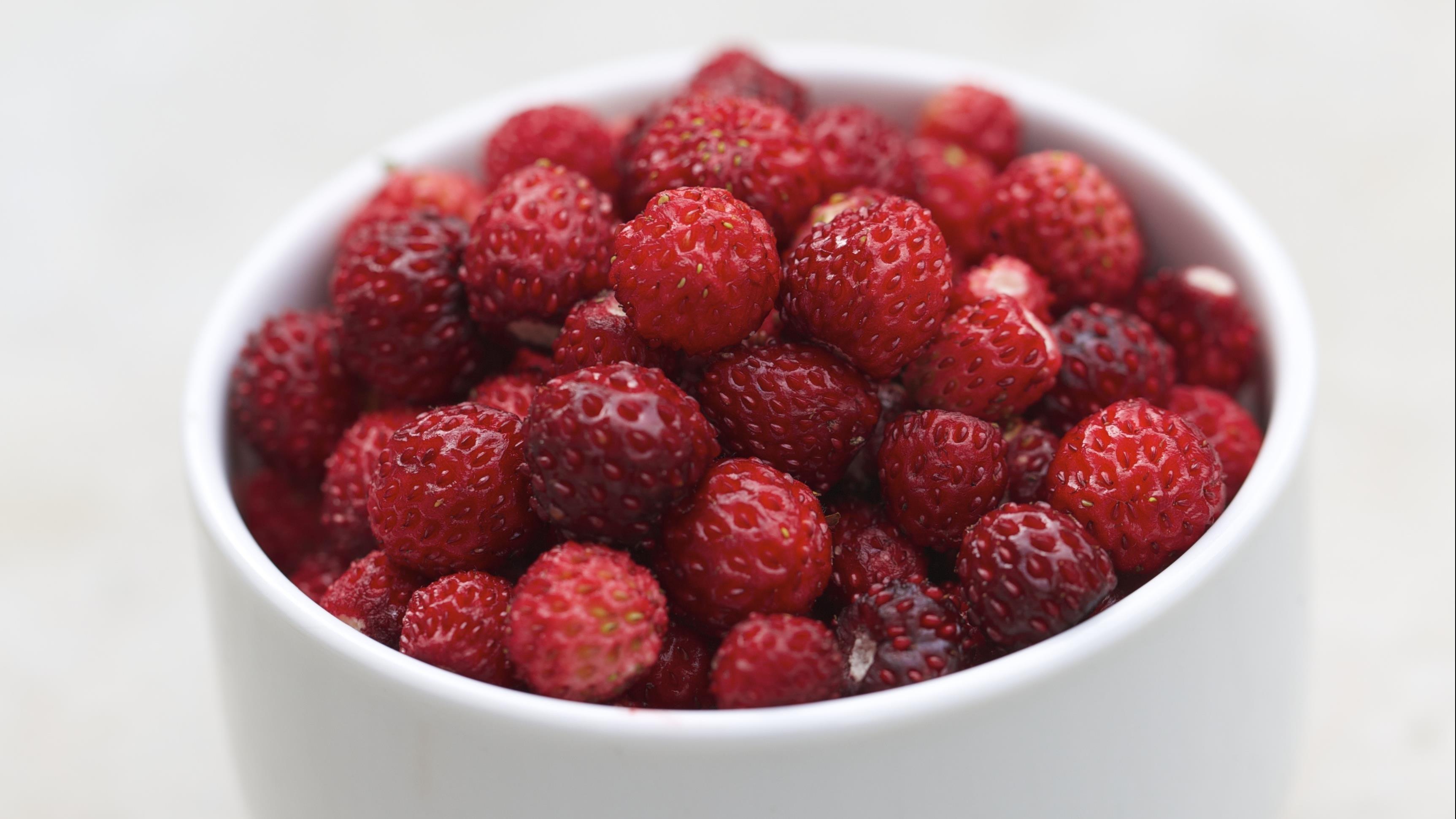 vad gör antioxidanter